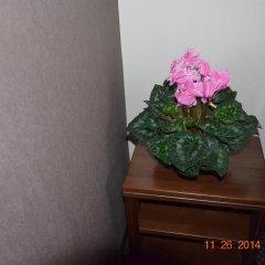 Отель Batori Львов удобства в номере