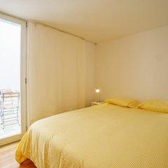 Отель Alfama & Apolónia Comfort комната для гостей фото 5