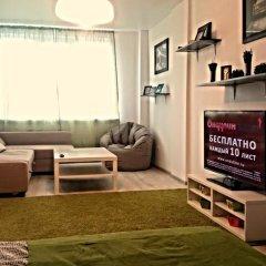 Гостиница Art House Apartments в Курске отзывы, цены и фото номеров - забронировать гостиницу Art House Apartments онлайн Курск интерьер отеля фото 3