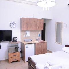 Loui Hotel Израиль, Хайфа - отзывы, цены и фото номеров - забронировать отель Loui Hotel онлайн комната для гостей фото 3