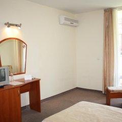 Отель MPM Hotel Royal Central - Halfboard Болгария, Солнечный берег - отзывы, цены и фото номеров - забронировать отель MPM Hotel Royal Central - Halfboard онлайн удобства в номере