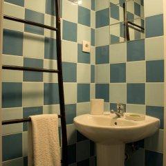 Отель Lisbon Lovers ванная фото 2