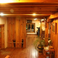 Rema Resort in Paro, Bhutan from 93$, photos, reviews - zenhotels.com hotel interior photo 2