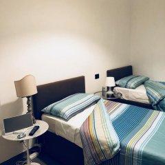 Апартаменты Apartment via Ferrucci 22 комната для гостей фото 3