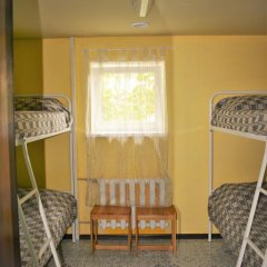 Sweetdream Hostel Харьков комната для гостей фото 5