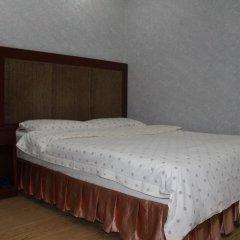 Guangzhou Xidiwan Hotel 3* Стандартный номер с различными типами кроватей фото 2