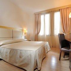 Отель Ca Vendramin Di Santa Fosca 4* Стандартный номер с различными типами кроватей фото 5
