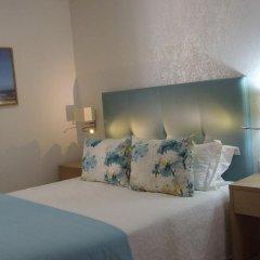 Отель Sea Garden Residência комната для гостей фото 4