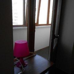 Hotel Planernaya Стандартный номер с различными типами кроватей фото 5