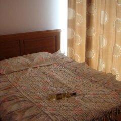 Jupiter 1 Family Hotel 2* Полулюкс фото 5