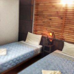Отель Lanta Manta Apartment Таиланд, Ланта - отзывы, цены и фото номеров - забронировать отель Lanta Manta Apartment онлайн комната для гостей фото 5