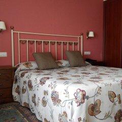 Отель Amandi комната для гостей фото 4