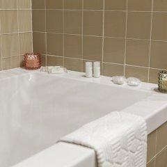 Апартаменты Lóios ao Cubo @ UNA Apartments ванная