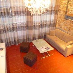 Отель La Suite Saint Jean комната для гостей фото 5