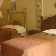 Hotel El Encanto De Dona Lidia Луизиана Ceiba комната для гостей фото 4