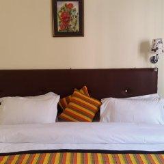 Отель Serenity Непал, Катманду - отзывы, цены и фото номеров - забронировать отель Serenity онлайн детские мероприятия