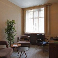 Гостиница Tweed в Оренбурге 2 отзыва об отеле, цены и фото номеров - забронировать гостиницу Tweed онлайн Оренбург интерьер отеля
