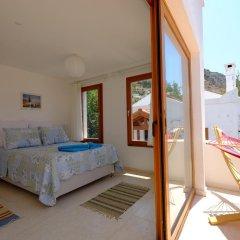 Smart Aparts Улучшенные апартаменты с различными типами кроватей фото 32