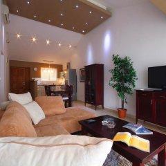 Отель Spa Resort Becici комната для гостей фото 2