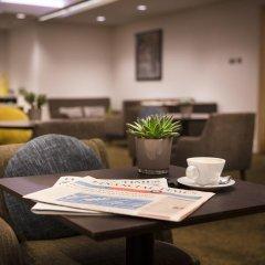 Отель Great Cumberland Place 5* Представительский номер с различными типами кроватей фото 3