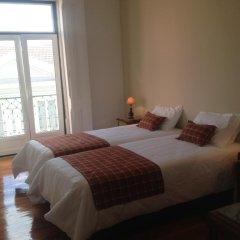 Отель Varandas do Marquês комната для гостей