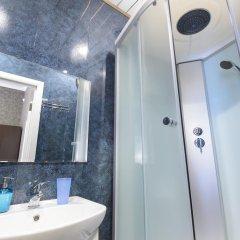 Гостиница SuperHostel на Восстания 35 ванная