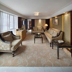 President Hotel спа фото 2