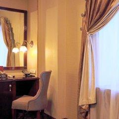 Гостиница Пекин 4* Апартаменты Маяковский с разными типами кроватей фото 5