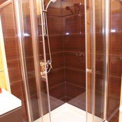 Гостиница Кудыкина Гора в Великом отзывы, цены и фото номеров - забронировать гостиницу Кудыкина Гора онлайн Великий ванная фото 2