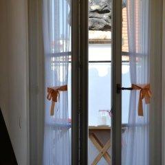 Отель Residence U Cerného Orla 3* Люкс с различными типами кроватей фото 16