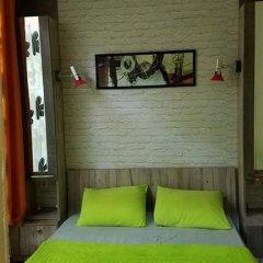 Отель Guest House Nona удобства в номере