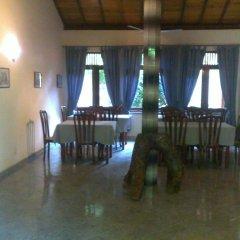 Hotel 4 U Стандартный номер с различными типами кроватей фото 8