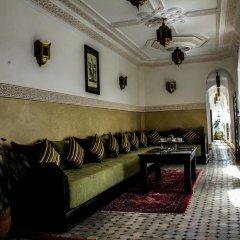Отель Le Pavillon Oriental фото 2