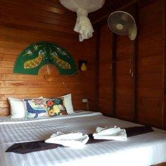 Отель Esmeralda View Resort комната для гостей фото 3