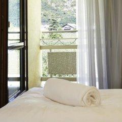 Hotel Raffl 3* Стандартный номер фото 12