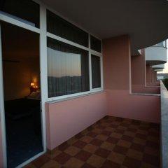 Hotel Continental 3* Люкс с различными типами кроватей фото 2