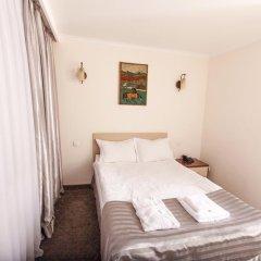 Отель Алма 3* Номер категории Эконом фото 38