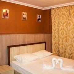 Мини-отель Рандеву Номер Делюкс с различными типами кроватей