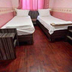 Отель Guest House Niko комната для гостей фото 3