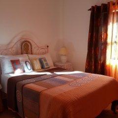 Отель Casa do Cabo de Santa Maria комната для гостей фото 4