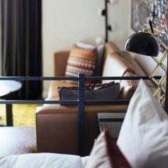 Отель Le Montrose Suite Hotel США, Уэст-Голливуд - отзывы, цены и фото номеров - забронировать отель Le Montrose Suite Hotel онлайн комната для гостей фото 8