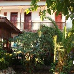 Elze Hotel фото 6
