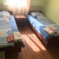 Отель Guest House Garniresthost комната для гостей