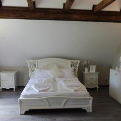Гостиница Guesthouse Waldhauzen комната для гостей фото 3