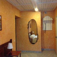 Мини-отель Ля мезон Люкс с разными типами кроватей фото 7