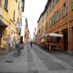 Отель Ampio Open Space in Centro Storico Италия, Болонья - отзывы, цены и фото номеров - забронировать отель Ampio Open Space in Centro Storico онлайн фото 3