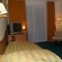 Отель Pokoje Gościnne Koralik удобства в номере фото 2