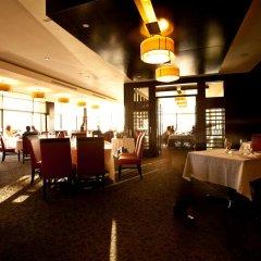 Отель River Rock Casino Resort Канада, Ричмонд - отзывы, цены и фото номеров - забронировать отель River Rock Casino Resort онлайн питание фото 3