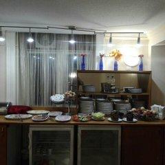 Отель Swing City Венгрия, Будапешт - 6 отзывов об отеле, цены и фото номеров - забронировать отель Swing City онлайн питание фото 3