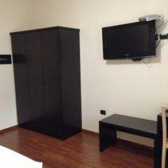 Hotel Vila 3 3* Стандартный номер с различными типами кроватей фото 11